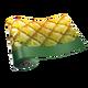 PineappleWrapIcon.png