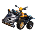 Quadcrasher icon.png