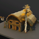 T-Icon-PS-CP-Vikings M Longhouse a.png