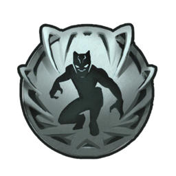 Black Panther's Kinetic Armor.png
