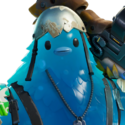 Cluck (outfit) - Slurp Style - Icon.png