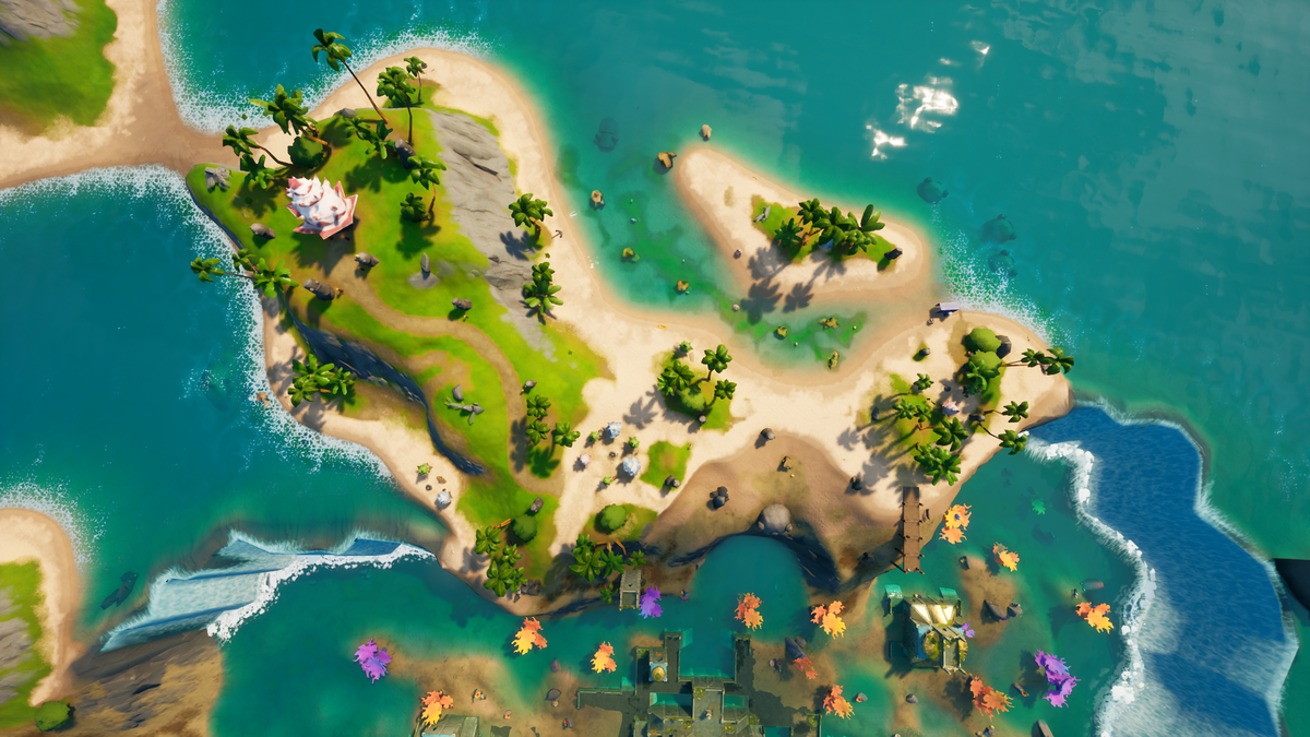 Coral Cove S5 9.png