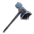 Doomhammer icon.png