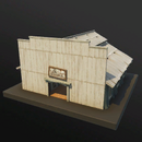 T-Icon-PS-CP WildWest S Stable a.png