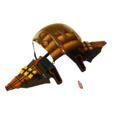 T-Icon Glider-FlapjackWranglerGliderDark-L.png