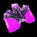 T-Icon Glider-StarsGlider-L.png
