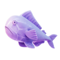 T Ui Fish Zero Purple L.png