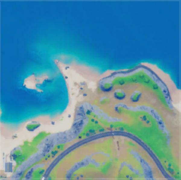 MapGridF1.png