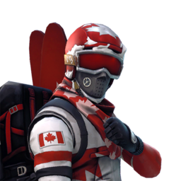 New Alpine Ace(Can).png