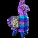 Ranged Llama.png