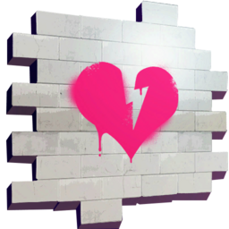 Share The Love Open Division Spray.png