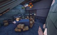 Slurpy Warehouse2.2.png