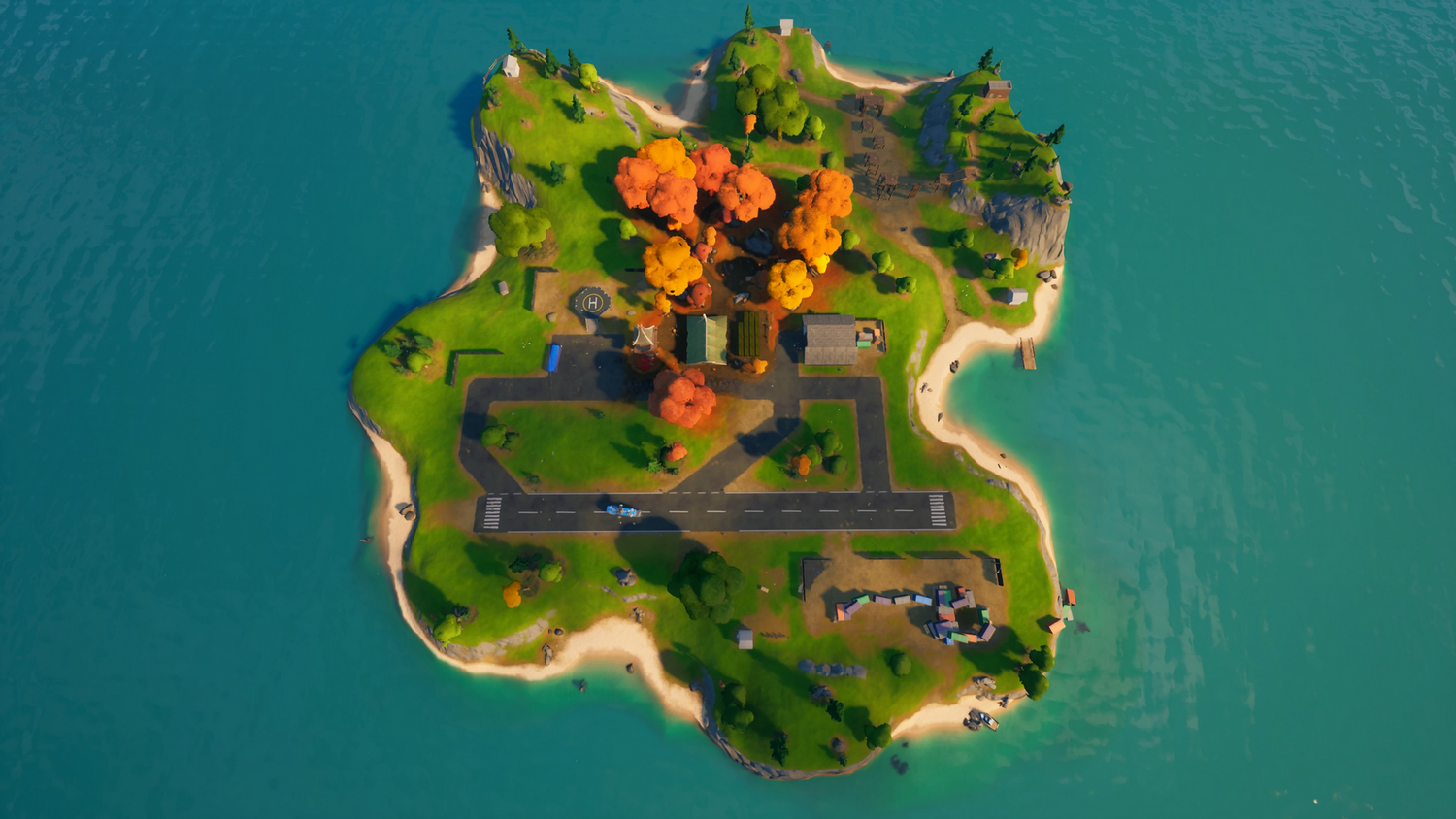 Spawn Island CH2 S6 Top View.png