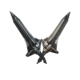 T-Icon-Pickaxes-MulitbotStealthPickaxe-L.png