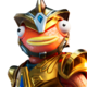 Atlantean Fishstick Icon.png