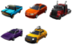 Car icons BR.png