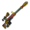 Dragon sniper rifle icon.png