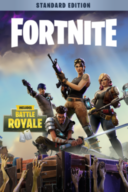 Save The World Fortnite Wiki The yearly mission summary is ready! save the world fortnite wiki