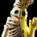 Peely Bone.png