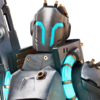 Powerhouse Outfit Icon.png