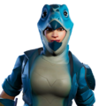 T-Constructor-HID-Constructor-027-DinoConstructor-SR-T01-L.png