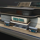 T-Icon-PS-CP Standalone XL Mall a.png