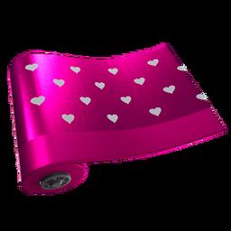 ValentineWrap.png