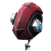 Icon (14).png