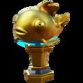 MythicalFish.png