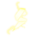 PWR Pack Back Bling Icon.png