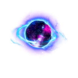 T-Icon-Backpacks-562-CelestialFemale-L.png