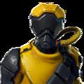 T-Variant-M-PilotSkull-Bee.png