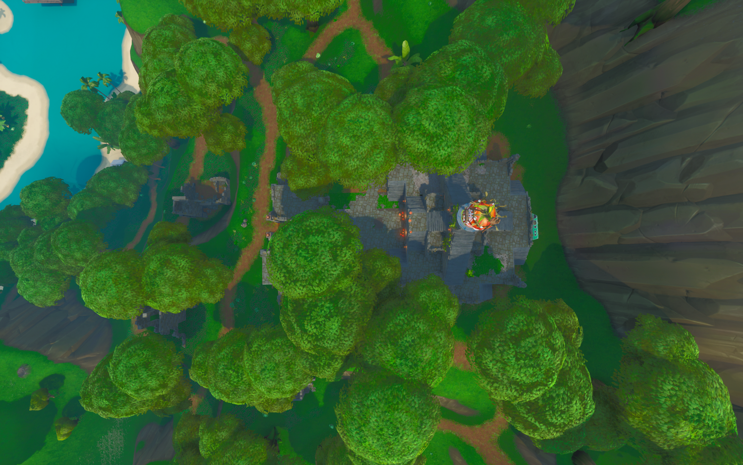 Tomatop Temple Air View.png