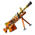 Candy corn lmg icon.png