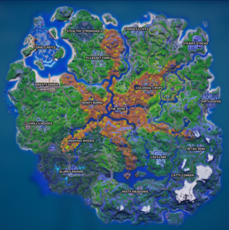 Fortnite C2 S6 MAP.png