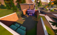Retail Row Tower 2 Chapter 2.png