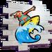 SurfStick.png