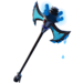 Drip Axe.png