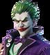 JokerProfile.png