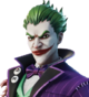 JokerProfile.png