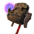 Jones' Field Pack (Back Bling) - Jump 42 Style - Icon.png