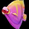 PinkShieldFish.png