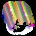 Rainbow contrails.png