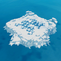 T-Icon-PS-CP-Island FlatSnow 105x105 a.png