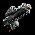 Proximity grenade launcher.png