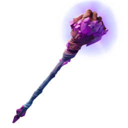 Storm King Fist.png