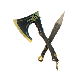T-Icon-Pickaxes-Cavalry1HPickaxe-L.png