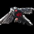 T-Icon Glider-BlackKnightFGlider-L.png