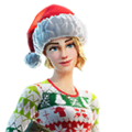 T-Variant-F-HolidayPJs-D-Pattern.png