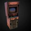 Dd arcade machines.png